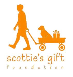 Scottie's Gift