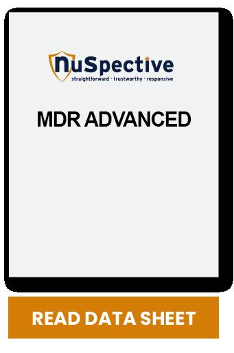 MDR Essentials