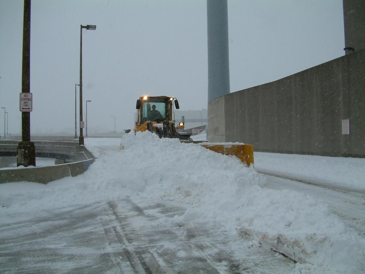 blizzard 2008 020