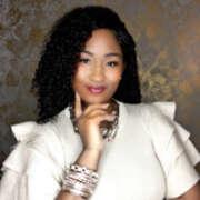 Monique Davis, Fresh Talent Sources Inc.