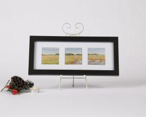 autumn-marsh-triptych-15-x-7-inch-frame