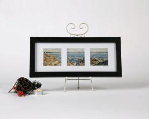 sail-boat-triptych-ii