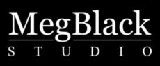 Meg Black Studio