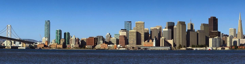 Bay Area recruiters, Enterprise Risk Managers, Risk Management Consultants