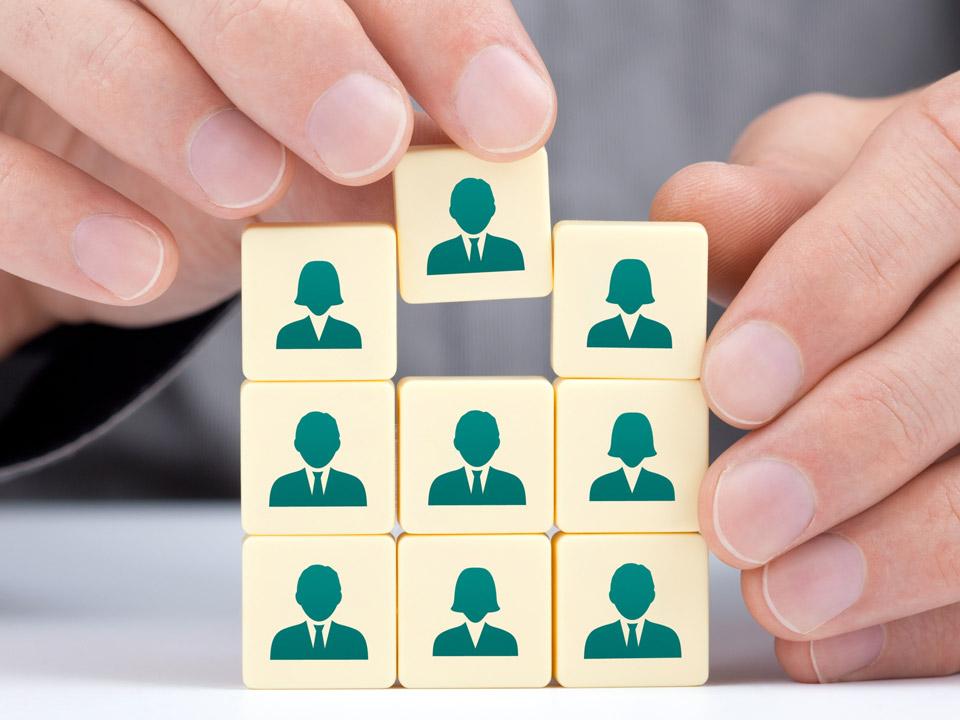 vp enterprise risk jobs