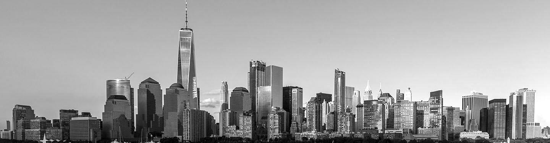 New York City recruiters Insurance Risk Management