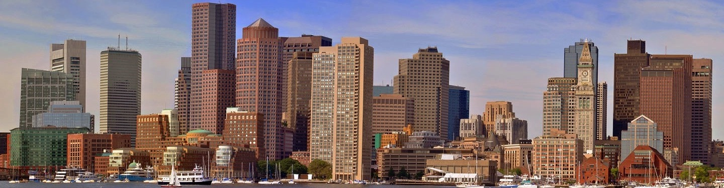 Boston area insurance and risk management recrtuiters
