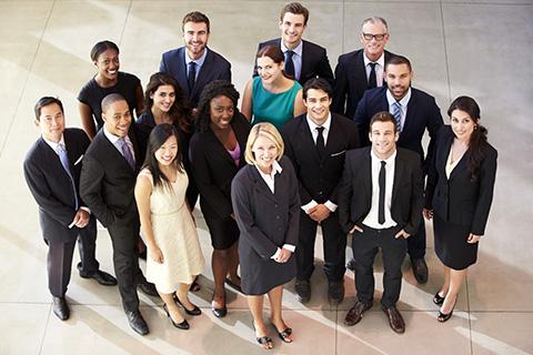 insurance risk management jobs