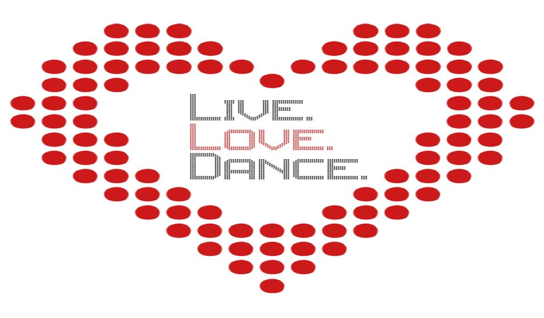 Live.Love.Dance.