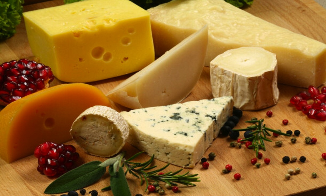 #HipNJ Women in Small Business: Cheese… Please!