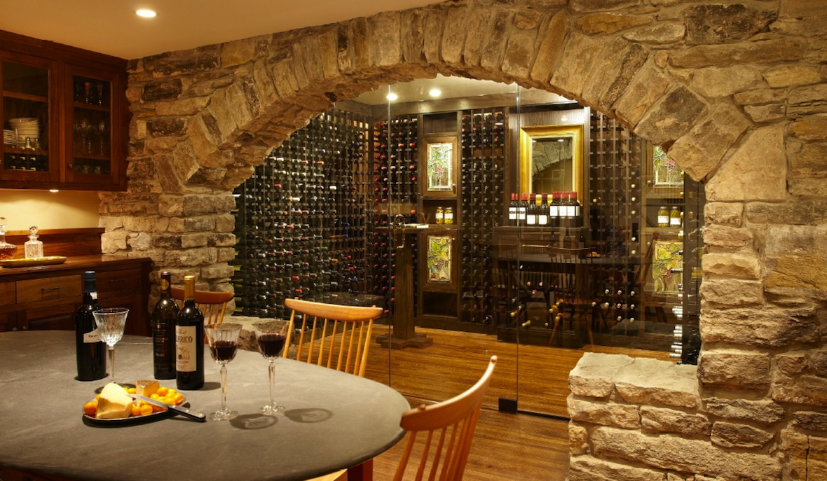 Washington Valley Cellars