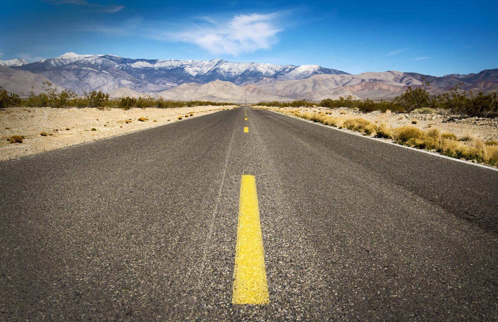 The Bianchi Law Group's Joyful Journey Program