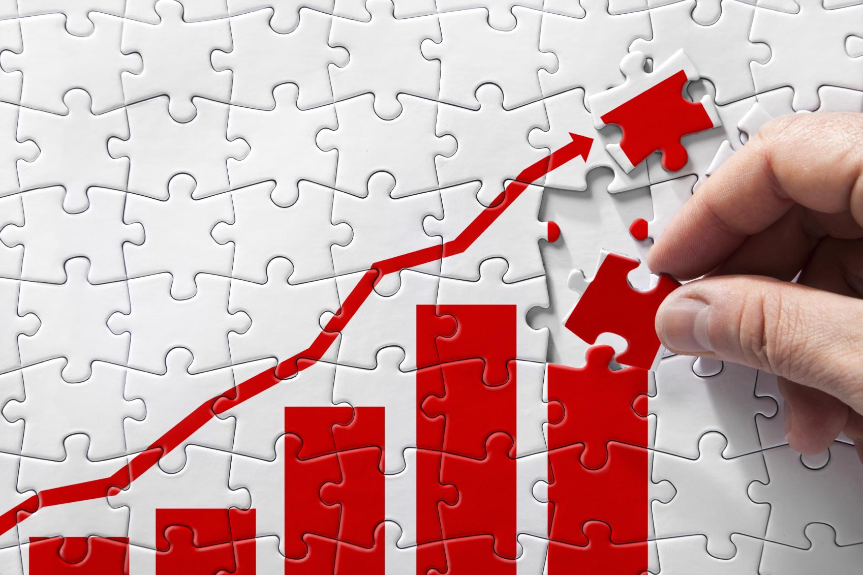 Cheldin Barlatt Rumer's Roadmap to Revenue
