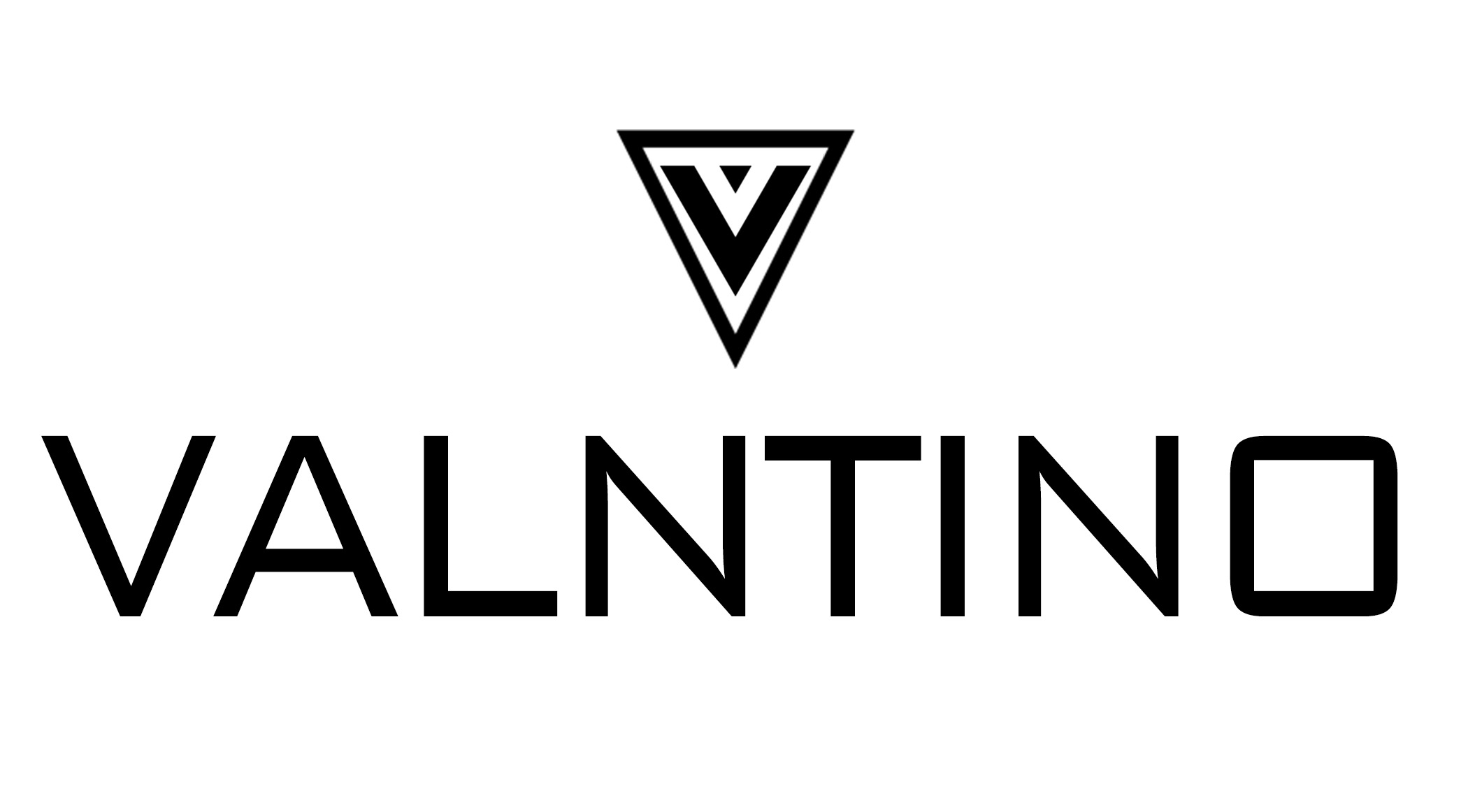 Music Producer VALNTINO Is Spinnin' Around the World