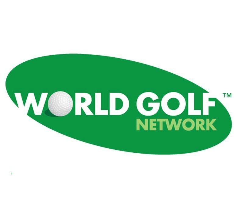 World Golf Network's Dan Pincus