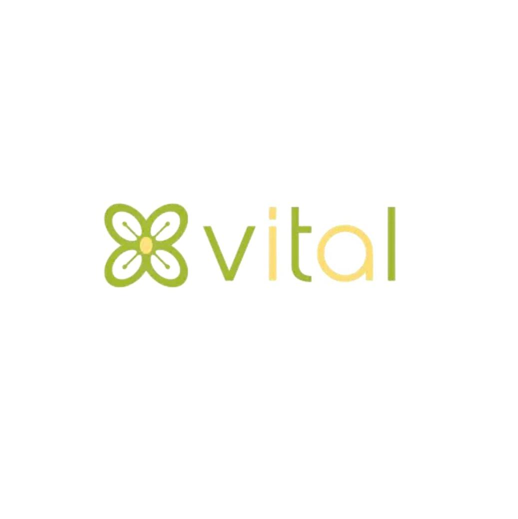 Vital Restaurant and Juice bar