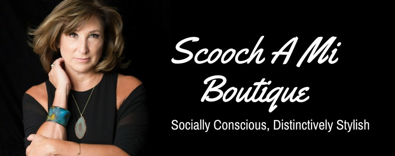 Scooch A Mi Boutique Grand Opening Parties