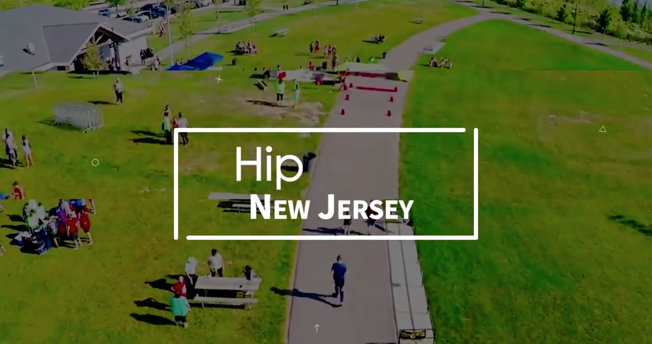 Watch Hip New Jersey on Hometowne Television