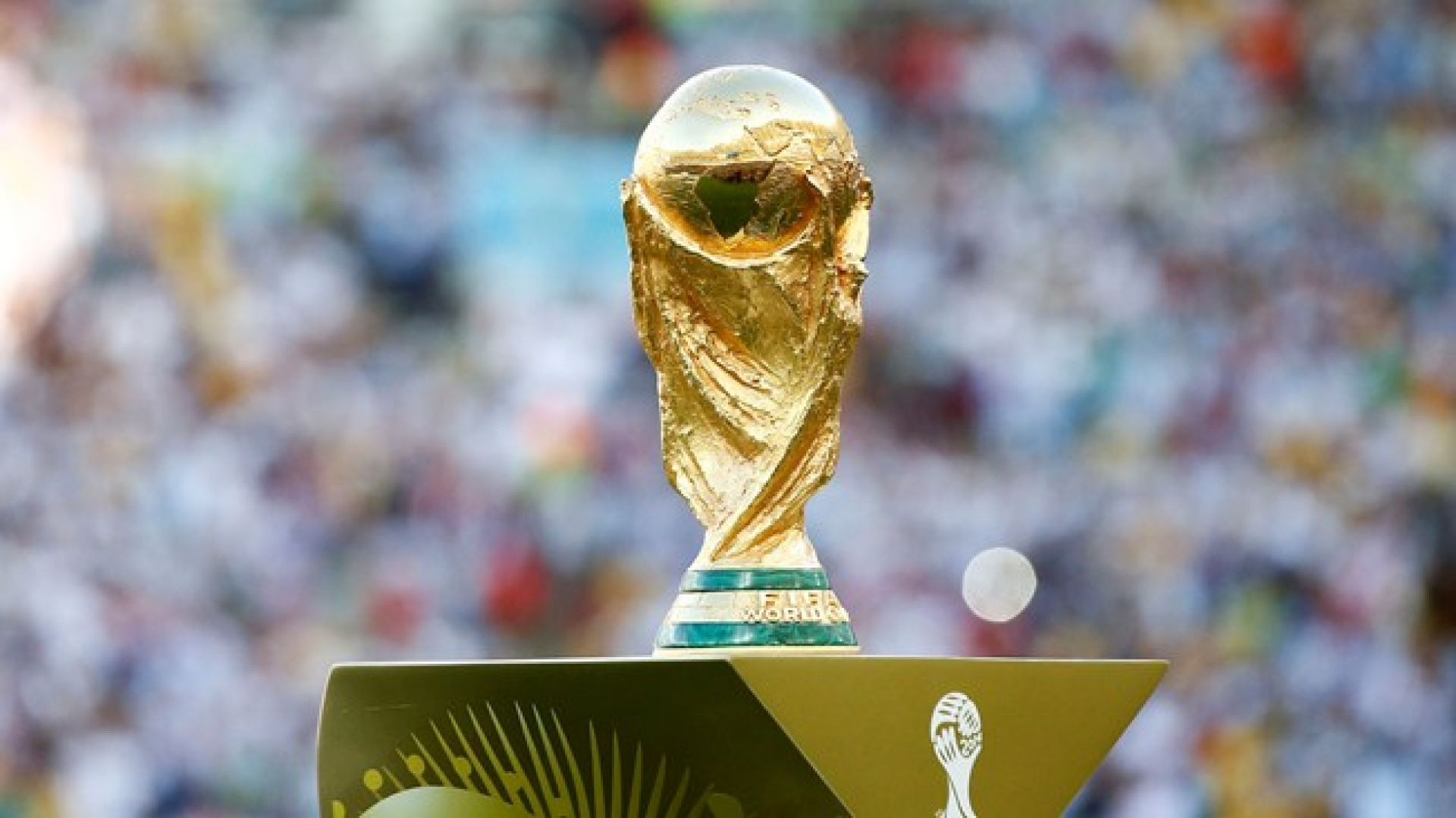 MetLife Stadium Set to Host 2026 World Cup
