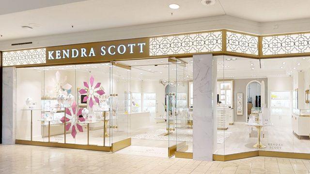 Kendra Scott – Family, Fashion, and Philanthropy