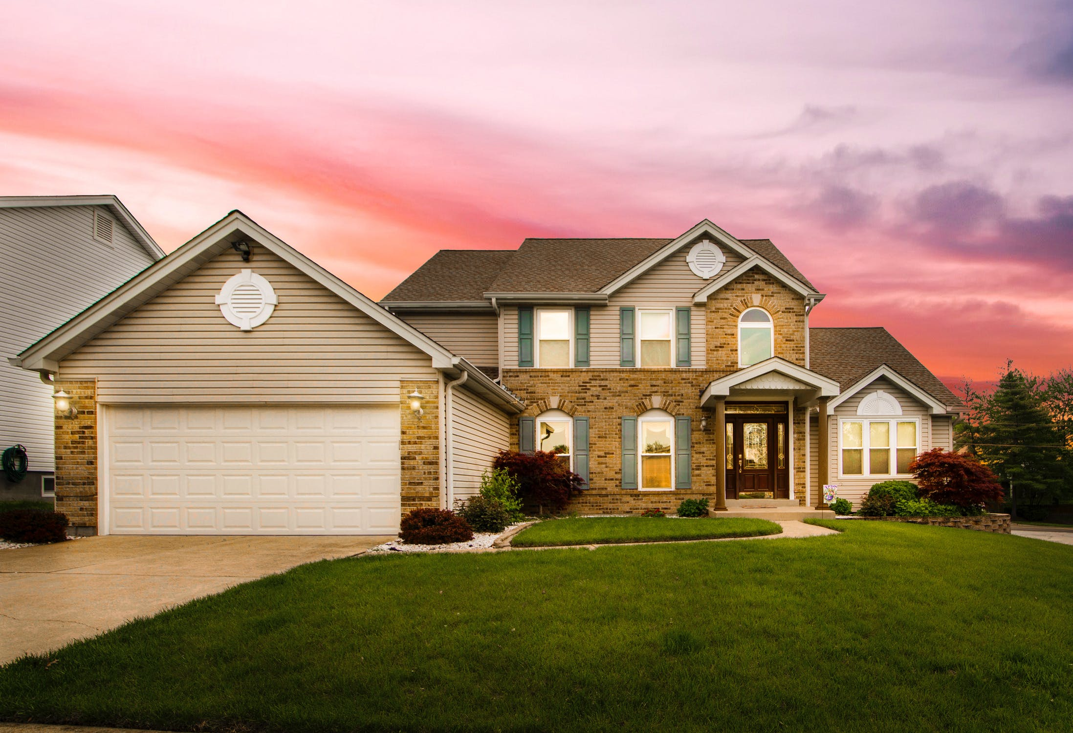 4 Areas to Consider When Looking for a Bigger Home