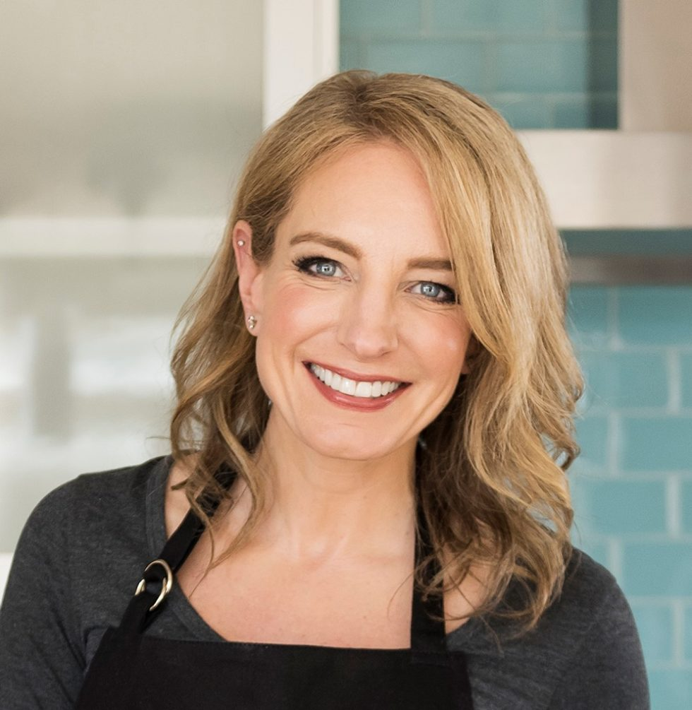 Free Cookbook by Julie Hartigan Makes Dinner Easy