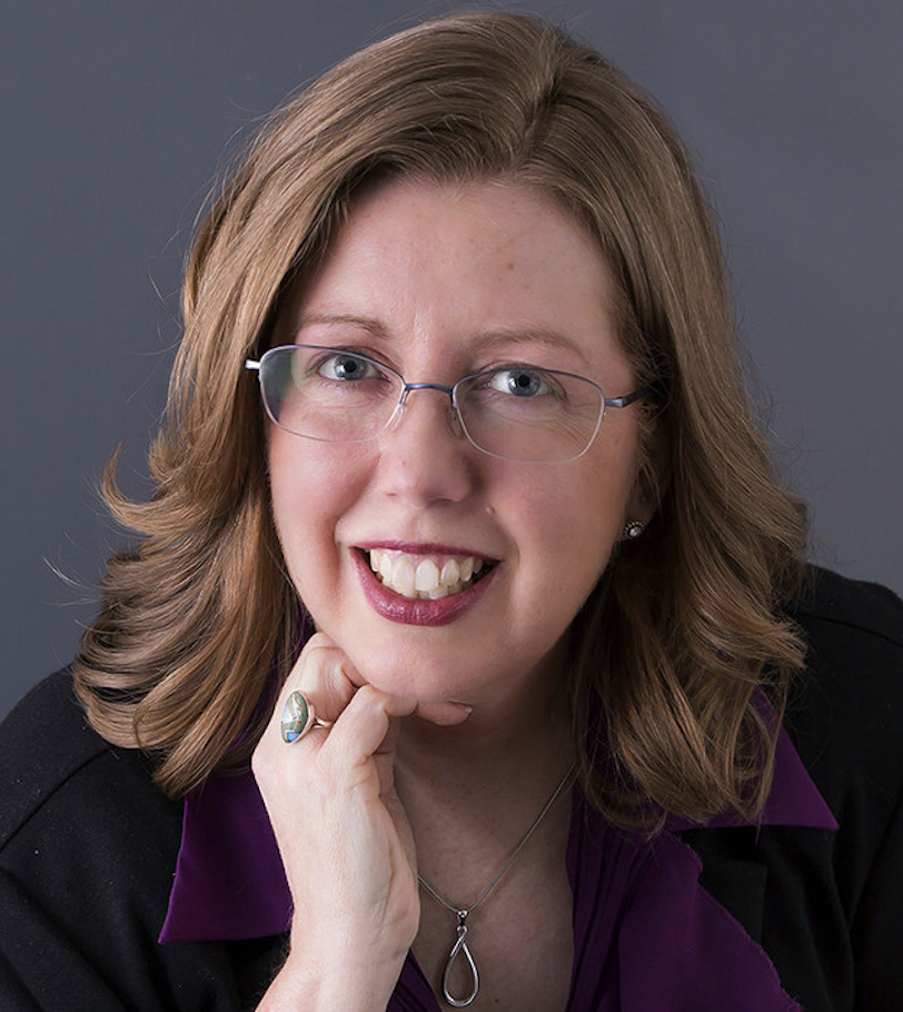 Fighting Anxiety with Hypnosis with Mary Battaglia