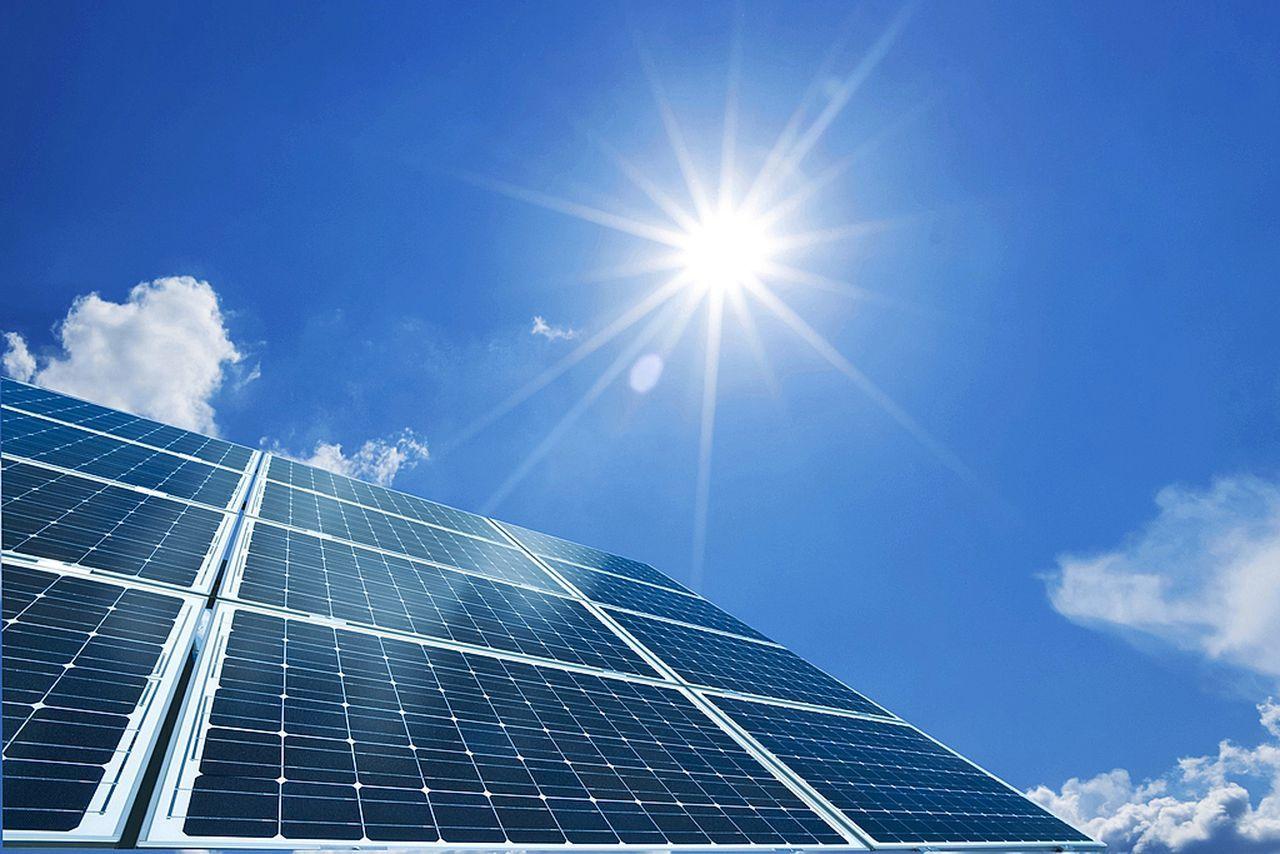 CleanTech Challenge Funds NJ Energy Efficiency