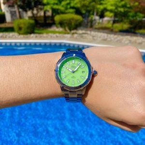 watch, watches, bia, bia watches, bia watch, accessory, accessories