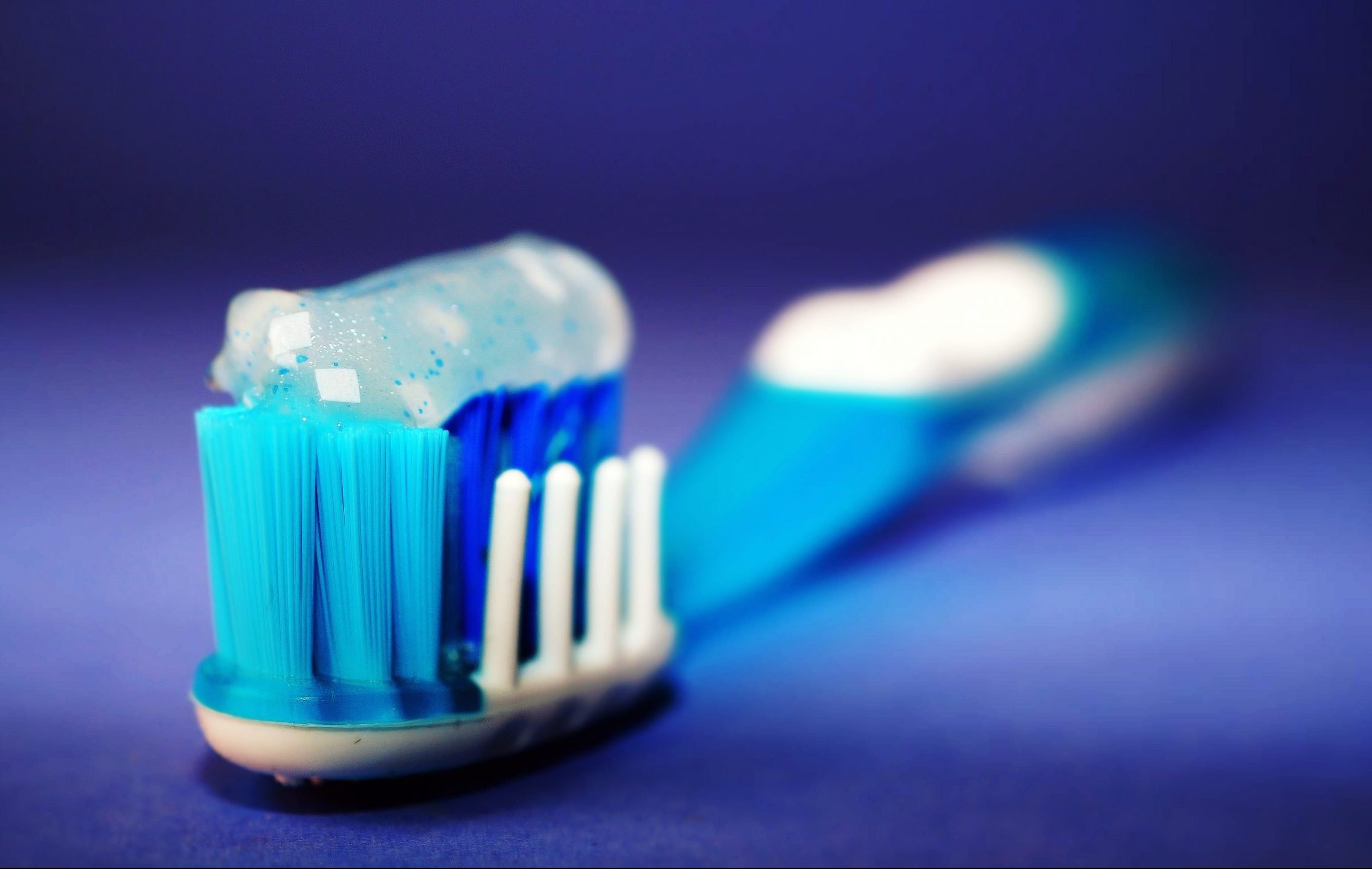 Five Secrets Dentists Want You to Know About Oral Hygiene
