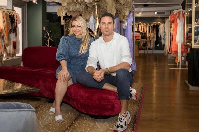 CURIO Pop-Up Brings Fall Fashions to NJ