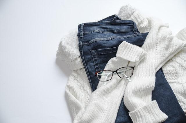 Fall Fashion 2020: Beyond the Sweatpants