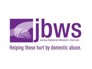 JBWS Autumn Auction for Hope