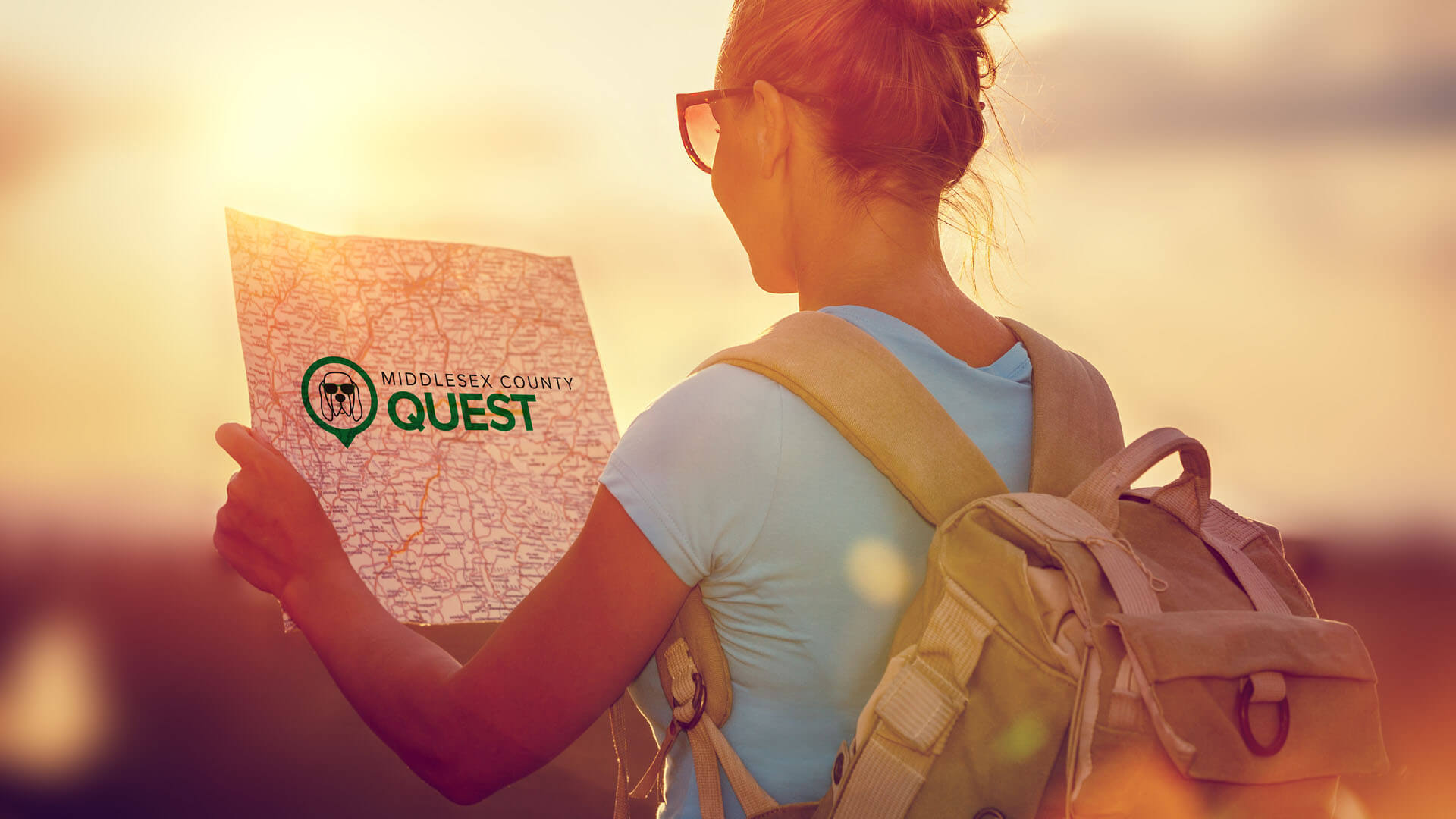 Explore Your Community with Middlesex County Quest