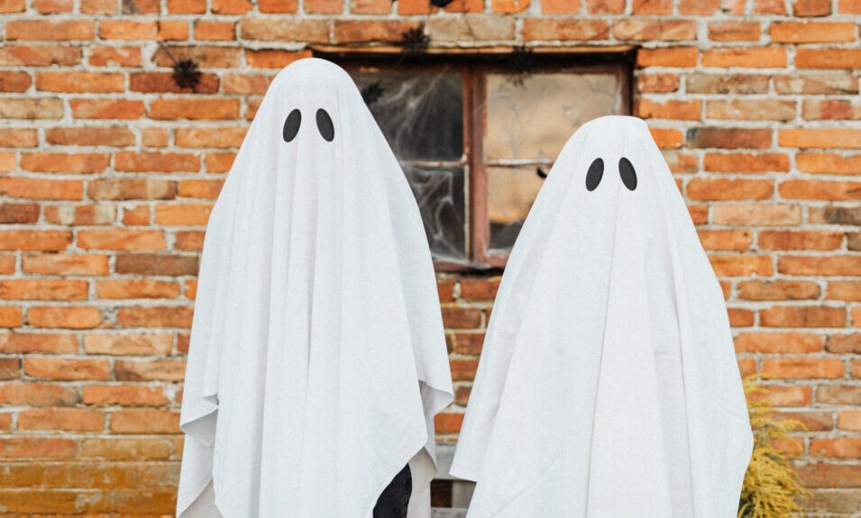 Tips for Covid Safe Tricks and Treats this Halloween