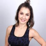 Stephanie DePersio