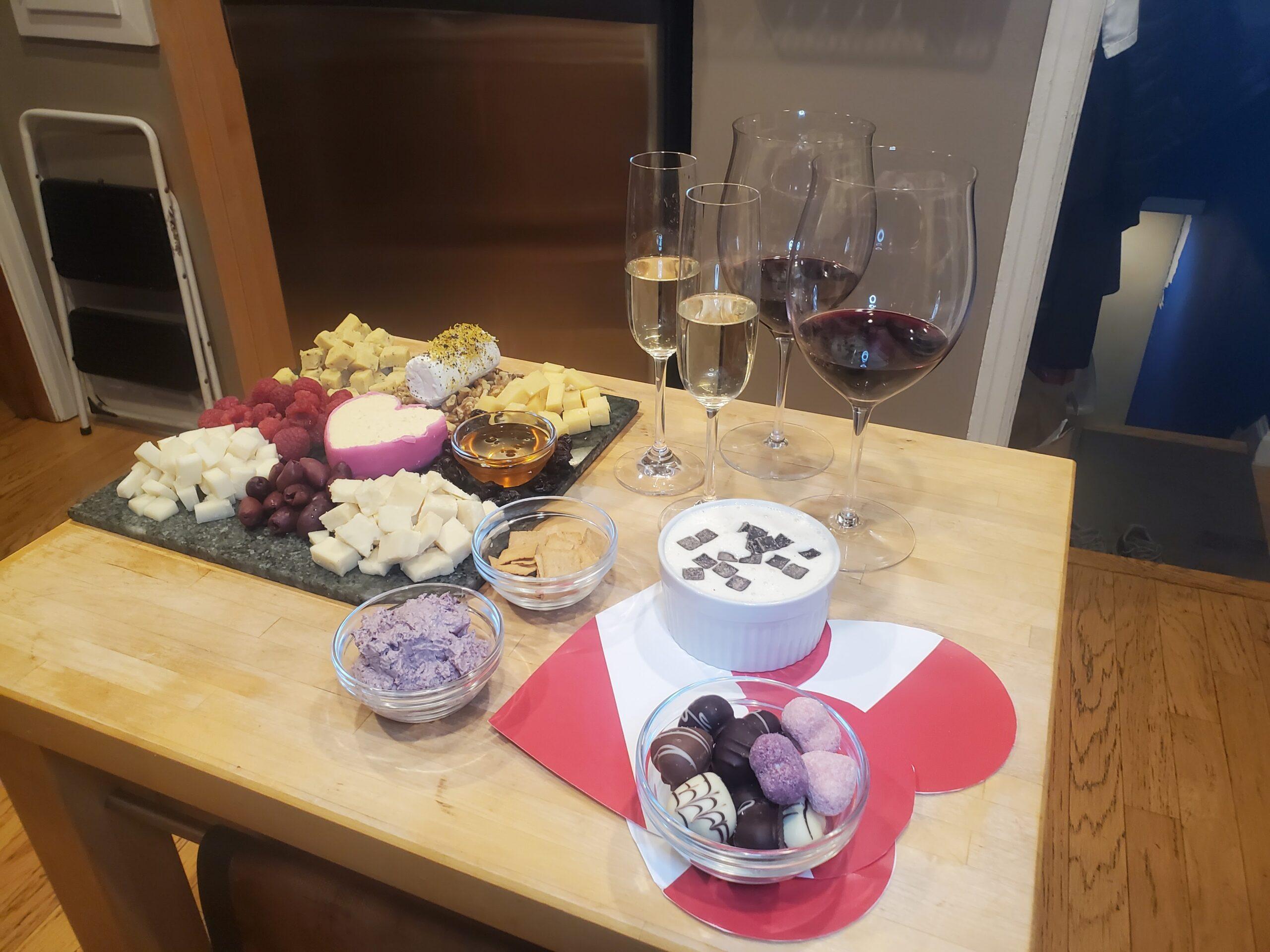 Unofficial ALDI Cookbook Launches