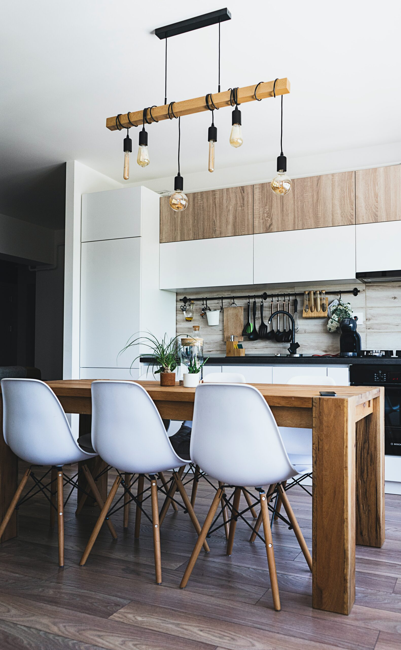 Here's How To Add Value To Your Home