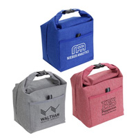 Custom Promotional Totes and Bags - Top Stitch Embroidery Plus