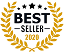 Best Seller Promotional Products - Top Stitch Embroidery Plus