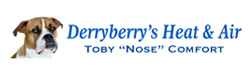 Derryberry's Heating and Air