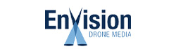 Envision Drone Media
