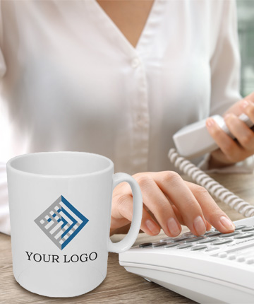 Promotional Marketing Products - Top Stitch Embroidery Plus