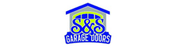 S & S Garage Doors