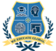 We Educate Global Education Online elearning course class