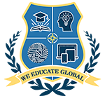 We Educate Global Header Logo
