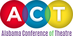 act-logo-footer