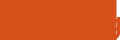 fc_logo_print