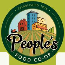 logo-peoples-food-co-op