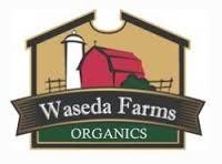 logo-wasedafarms